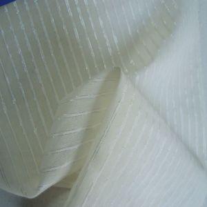 Cotton Metalic Fabric Er-0352