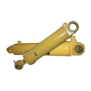 High Quality Custom Hydraulic Cylinder for Sale