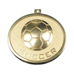 Promotion Medals (DL-M014)