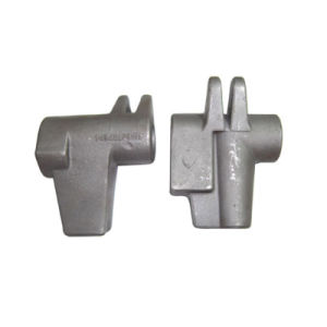 Custom Small Metal Parts and Precision pictures & photos