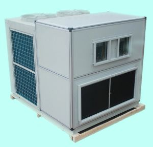 WKL Series Rooftop Packaged Unit pictures & photos