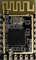 RTL8710AF Iot Module pictures & photos