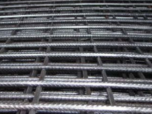 Razor Welded Wire Mesh (Various Colors) S0288
