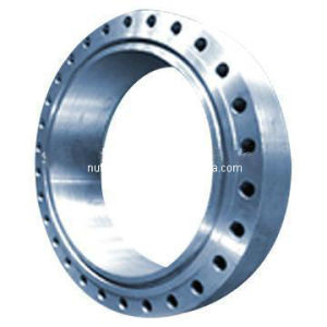 ANSI Flange pictures & photos