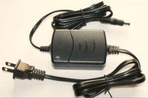 3.2V Smart NiMH Battery Charger (RN0504)