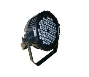 54*3W LED PAR Light (GLLE-075)