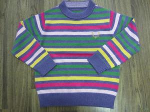 Children′s Sweater (CH1110)