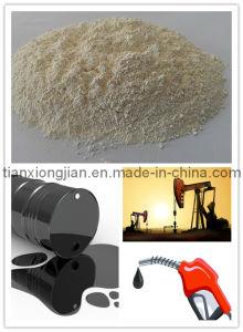 Oil Desulfurizing Agent Nano Zinc Oxide, 95%Min pictures & photos