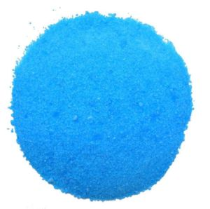 Copper Sulphate Pentahydrate pictures & photos