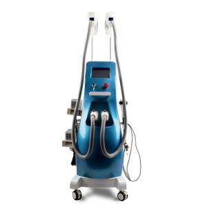 Fat Freezing Machine Fat Freeze Slimming Machine 40k Cavitation Weight Loss Fat Freezing Liposuction Machine pictures & photos