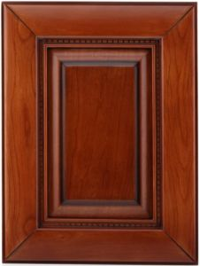 Furniture Solid Wood (DY1201)