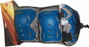 Skate Protector Blue