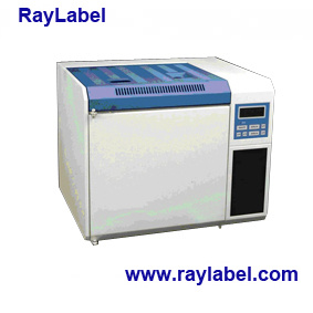 Gas-Chromatograph for Lab Equipments (RAY-GC102AF AT) pictures & photos