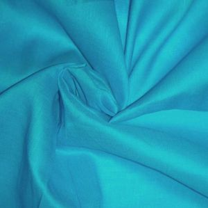 Competitive Cotton Fabric