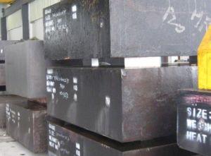 Steel Blocks (MK86601)