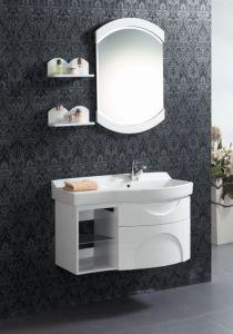 PVC Bathroom Cabinet (RP2246)