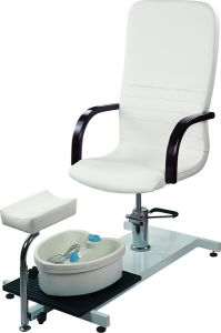 Foot SPA Chairs (CY-8515)