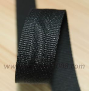 PP Webbing#1401-8 pictures & photos