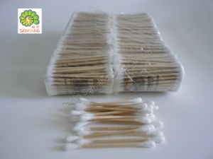 Cotton Bud (CIMG0539)
