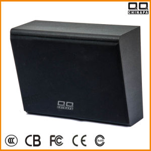 Wall Conference Wall Speaker 30W pictures & photos