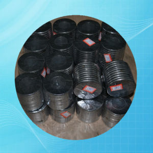 High Strength Graphite Gasket for Aluminum Industry pictures & photos