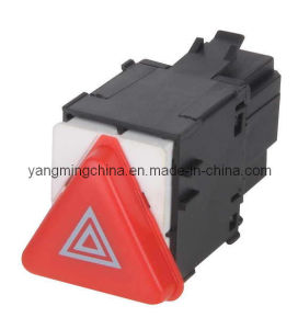 Warning Lamp Switch (6Y0 953 235)