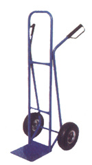 Hand Trolley (HT1839) pictures & photos