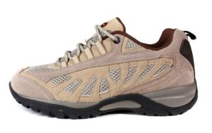 Sports Shoes (YLO8705)