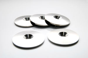 Sintered Washer pictures & photos