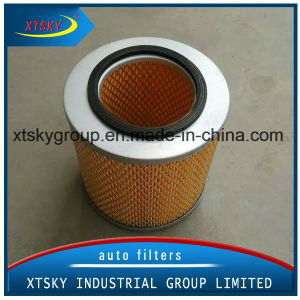 High Quality Auto Car Air Filter (17801-54070) pictures & photos