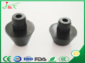 High Quality Vibration Isolator Mounts/Rubber Shock Absorber pictures & photos