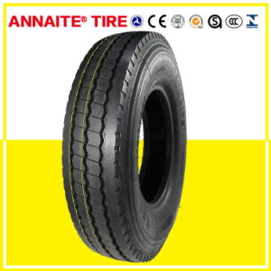 Tyre Factory All Steel Radial Truck Tyre (295/80r22.5) for Sale pictures & photos