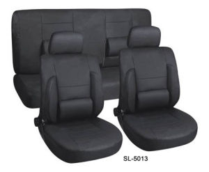 Car Decoration - Seat Cover (SL-5013)