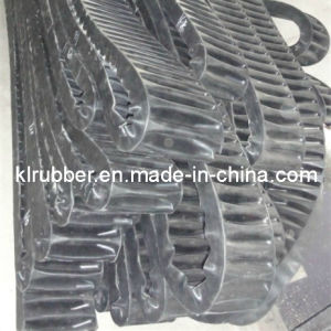 High Strength Corrugated Sidewall Rubber Belt for Belt Conveyor pictures & photos