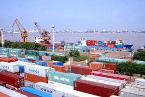 Shipping From Ningbo/Qingdao/Tianjin/Guangzhou/Shenzhen/Xiamen to Durban/Cape Town/Johannesburg pictures & photos