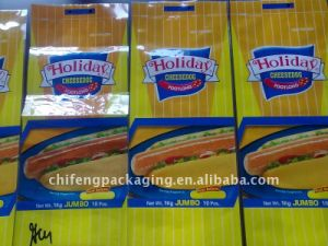 Hotdog Packing Bags pictures & photos