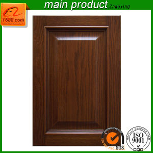 Hot Sale Best Quality Wooden Door with Solid Wood