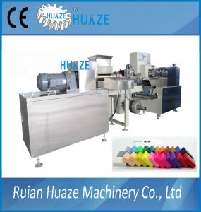 Poly Clay Packing Machine pictures & photos