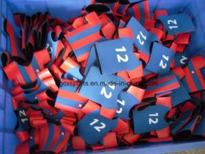 Custom Logo Printed Neoprene Stubby Holder/Cooler Bag pictures & photos