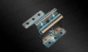 Garage Door Side Hinge/Hinge, Grage Door Hardware/Accessories pictures & photos