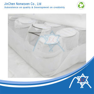 PP Spunbond Nonwoven for Spring Pocket, Sofa, Mattress Protector pictures & photos