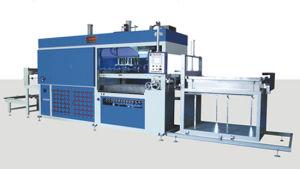 PVC Forming Machine