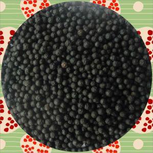 Organic Seaweed Granular Fertilizer pictures & photos