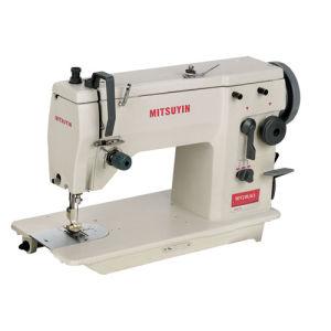 Sewing Machine (MY2OU63)