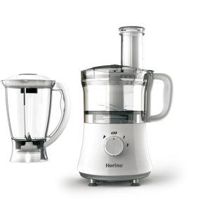7 Cup Food Processor (FP7711)
