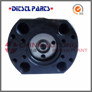Delphi Head Rotor 7189-039L for Perkins Wholesales pictures & photos