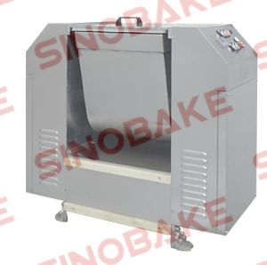 Mixing Machine for Biscuit Production pictures & photos