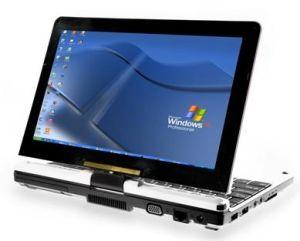Laptop (N1002B)