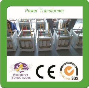 3-Phase Power Transformer 15kVA