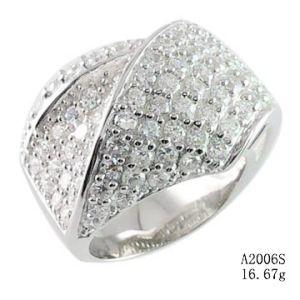 925 Silver Jewelry -01
